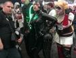 + Harley Quinn
