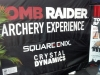 Tom Raider Archery Experience