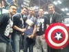 VGL with devs from Marvel Heroes