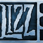 Blizzcon 2013 Announcements and Trailers