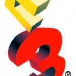 Video Game Loft – E3 Coverage