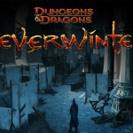 Neverwinter: A Table-Top MMO