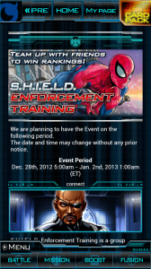 SHIELD Enforcement Event2_1