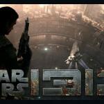 SW:1313