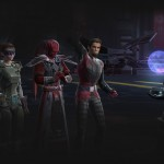 SWTOR Character Transfers Now Available