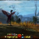 VGL Pre-Launch fun in Guild Wars 2