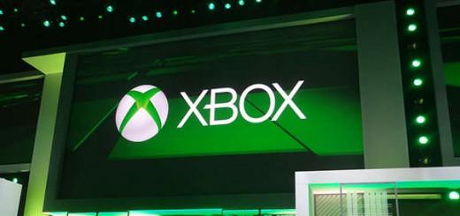 Microsoft at E3 2014