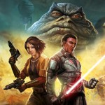 Rise of the Hutt Cartel Launch Date | SWTOR