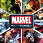 War of Heroes: Guides, Walkthroughs and More